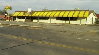 Goldie's Patio Grill - Homestead Business Directory
