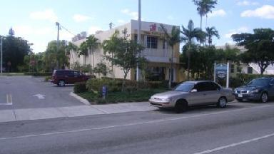 Miami Springs Chiropractic Ctr - Homestead Business Directory