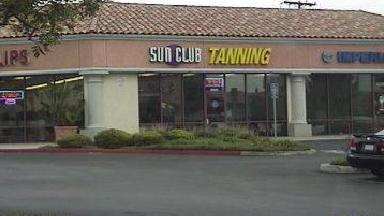 Sun Club - Homestead Business Directory