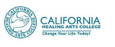 California Healing Arts College - Los Angeles, CA