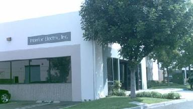 Interior Electric - Homestead Business Directory