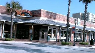 Ragtime Tavern Seafood & Grill - Homestead Business Directory
