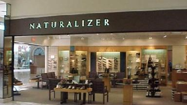Naturalizer Shoes - Daly City, CA