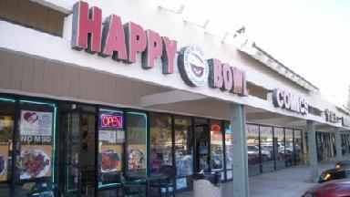 Happy Bowl - Homestead Business Directory