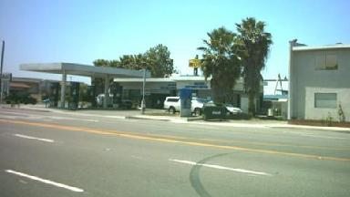 Vu-vu Smog Check - Homestead Business Directory