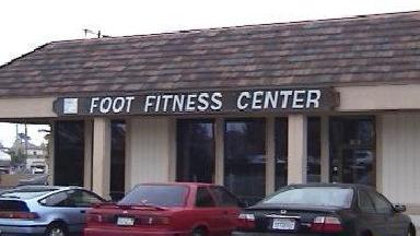 Foot Fitness Ctr Podiatry Grp - Homestead Business Directory