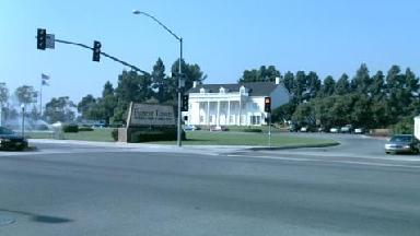 Forest Lawn Memorial Park - Homestead Business Directory