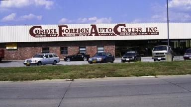 Auto Dealers Omaha Ne Business Listings Directory