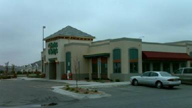 Carlos O'kelly's Mexican Cafe - Homestead Business Directory