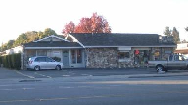 Willow Chiropractic - Homestead Business Directory
