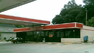 gas stations rock hill sc business listings directory powered by homestead technologies. Black Bedroom Furniture Sets. Home Design Ideas