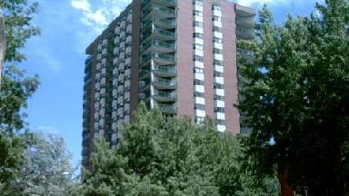 Penn Square Condominiums - Homestead Business Directory