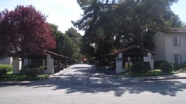 Willow Ranch Apts - Homestead Business Directory
