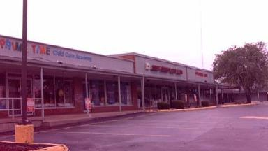 South County Auto Parts - Homestead Business Directory