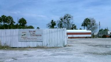 Malone Steel Corp - Homestead Business Directory