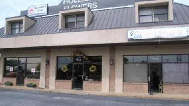 Holliday's Flowers Inc - Homestead Business Directory