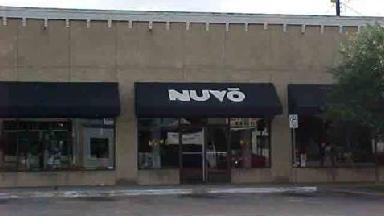 Nuvo - Homestead Business Directory