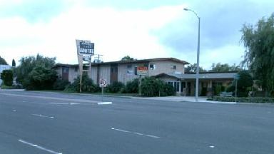 Don's Turf Motel-los Alamitos - Homestead Business Directory