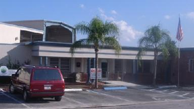 Wilton Manors Community Svc - Homestead Business Directory
