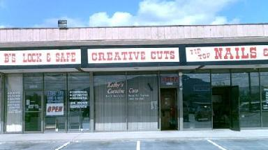 Creative Cuts - Homestead Business Directory