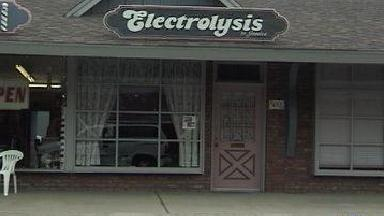 Electrolysis By Janice - Homestead Business Directory