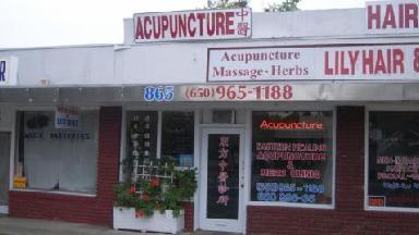 Eastern Healing Acupuncture - Homestead Business Directory