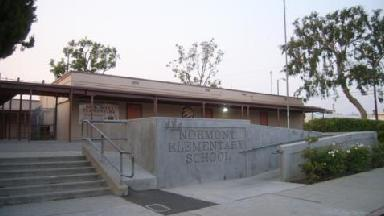 Normont Elementary School - Homestead Business Directory