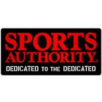 The Sports Authority - Puyallup, WA