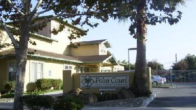 Palm Court Senior Homes - Homestead Business Directory