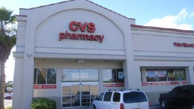 Cvs Pharmacy - Homestead Business Directory