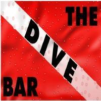 A1a Dive Bar