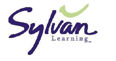Sylvan Learning Ctr - Homestead Business Directory