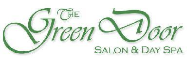 The Green Door Salon & Day Spa