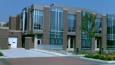 Mt Prospect Public Library - Homestead Business Directory