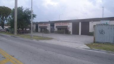 M & M Truck & Auto Ctr Inc - Homestead Business Directory