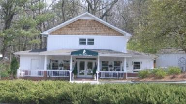 White Rabbit Cottage - Homestead Business Directory