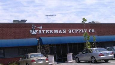 Waterman Supply Co Inc - Homestead Business Directory