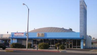 Europa Foreign Auto Repair - Homestead Business Directory