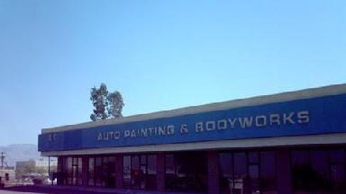Ace Anodizing Llc - Homestead Business Directory