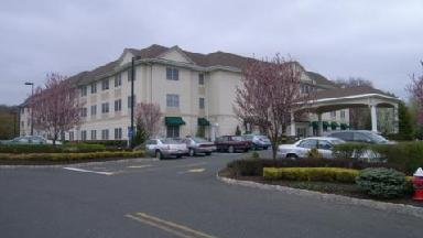 Watchung Ridge Assisted Living - Homestead Business Directory