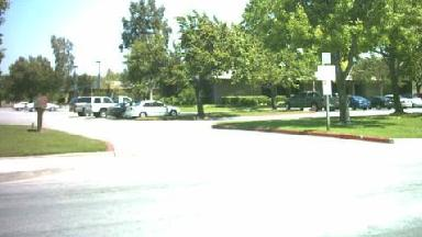 Cypress Community Ctr - Homestead Business Directory