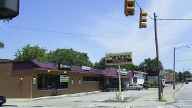 Ohio State Liquor Store - Homestead Business Directory