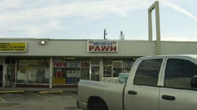 American Pawn - Homestead Business Directory