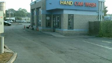 Terry Towel Carwash - Homestead Business Directory