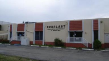 Everlast - Homestead Business Directory