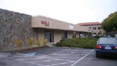 Hula Networks - Homestead Business Directory
