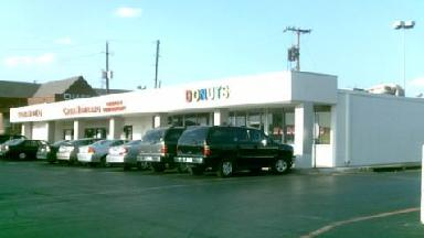 B's Donuts - Homestead Business Directory