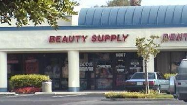 Bettys Beauty Supply & Salon - Homestead Business Directory