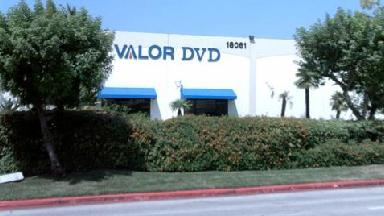 Valor Communications - Homestead Business Directory