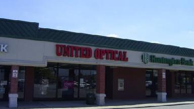 United Optical - Homestead Business Directory